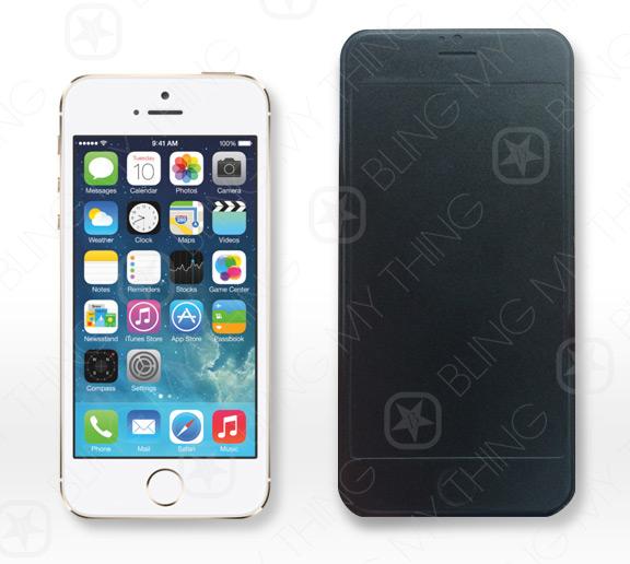 iPhone-refr