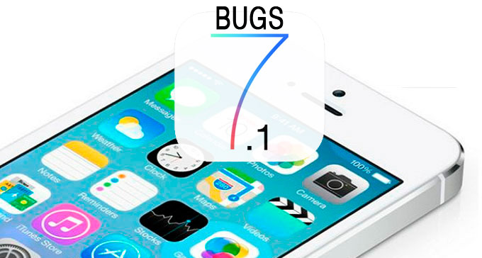 ios7.1_bugs