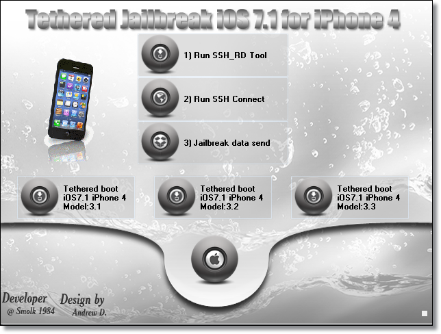Dfu режим iphone 5s как сделать фото 812