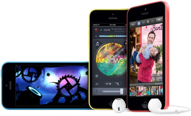 Mozilla-scaloniphone5