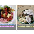 Siri-food-1