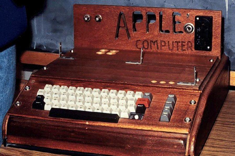 Музеи смогут работать с Apple iBeacon
