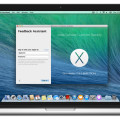 apple-allowed-each-to-install-beta-versions-of-os-x-applications-1
