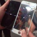 iPhone-leak