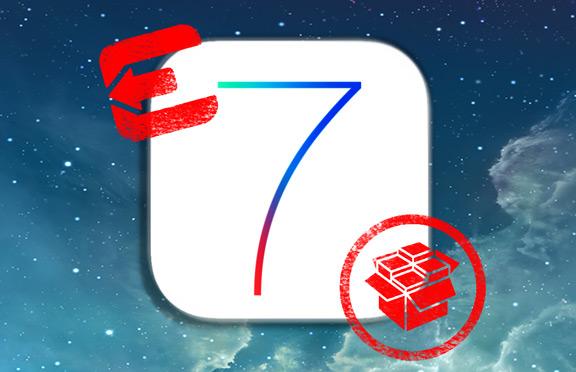 jail-iOS-7-1-1
