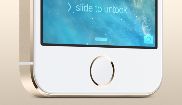 slide-to-unlock-5s