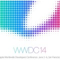 wwdc-2014-announced-apple-official