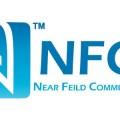 NFC-logo-forum
