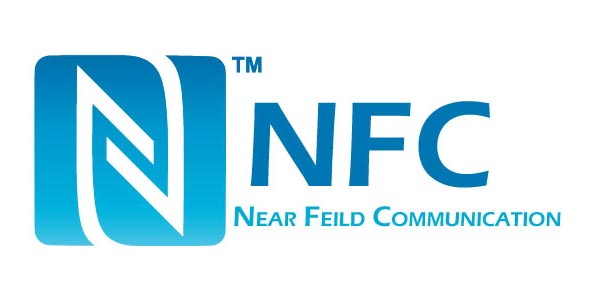 NFC logo forum