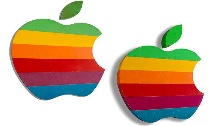 apple-logo-rainbow