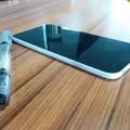 iPhone-6-print-9