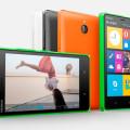 Nokia-X2-5