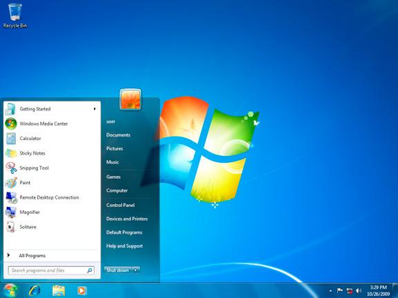 Windows-MacBook-Air-12
