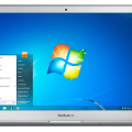 Windows-MacBook-Air-5