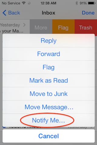 iOS-8-Mail-Notify-Me-thread