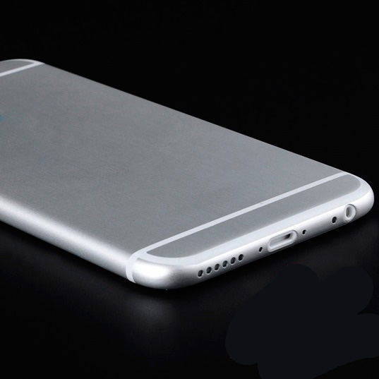 iPhone-6-Silver-Space-Gray-4