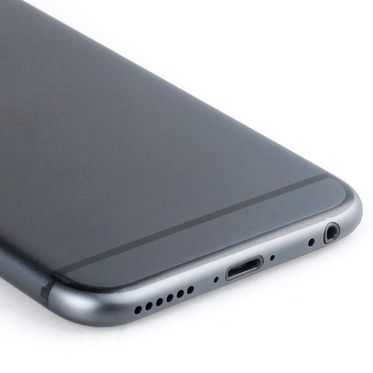 iPhone-6-Silver-Space-Gray-9