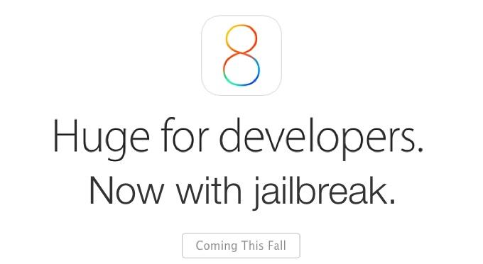 ios8-jailbreak