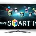 samsung-smartv-800x548