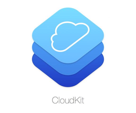 Apple очистит CloudKit для бета-версий iOS 8 и OS X Yosemite