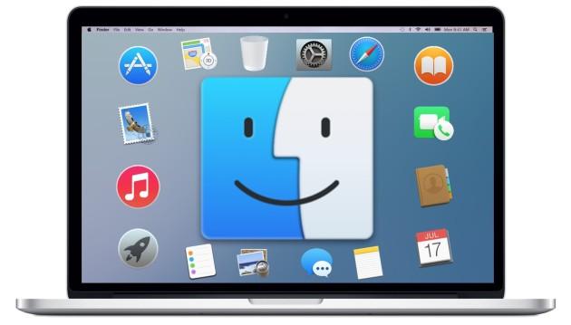 Как установить OS X Yosemite public beta на Mac