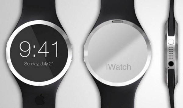 Tag-iWatch
