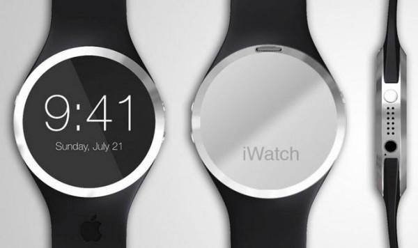 Коммерческий директор швейцарского часового бренда TAG Heuer перешел в Apple