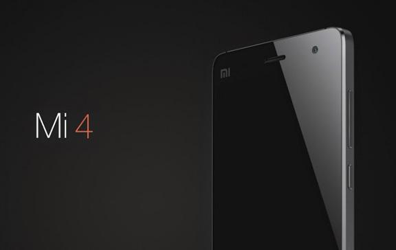 Xiaomi-Mi-4-3
