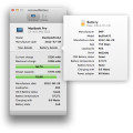 coconutbattery-app-for-a-detailed-view-of-the-state-of-the-macbook-battery