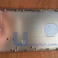 iPhone-6-serebrist-2