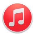 iTunes-12-5
