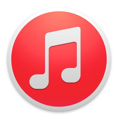 Что нового в iTunes 12?