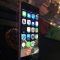 iphone6-copy