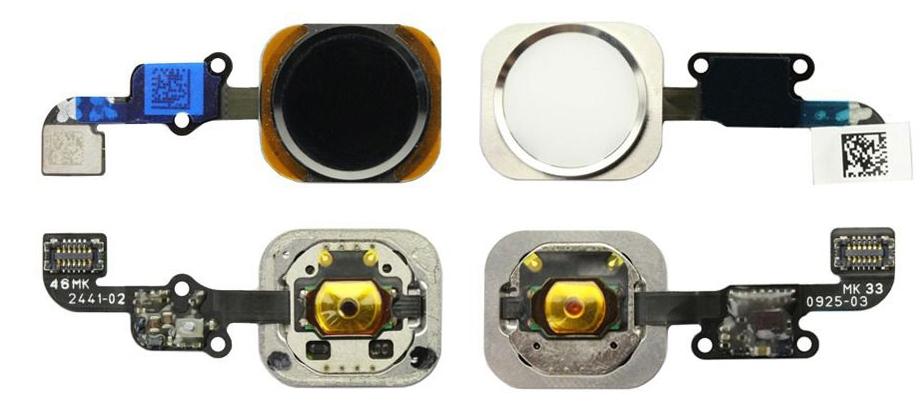 parts-iphone6-button