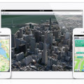 Apple-maps-new-ang