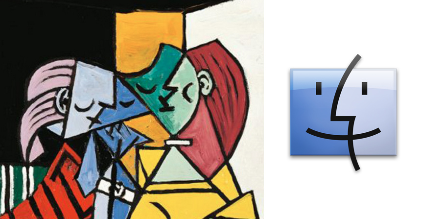 design-finder-icon-was-inspired-by-a-painting-by-picasso-1