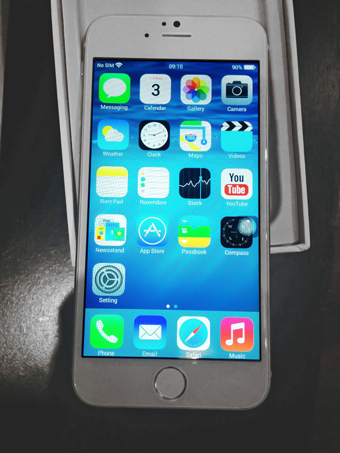 iphone6-china-fake-unboxing-0-full