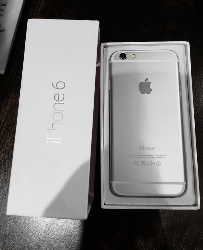 iphone6-china-fake-unboxing-2
