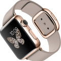 Apple-Watch-pink-gold_leather_large copy