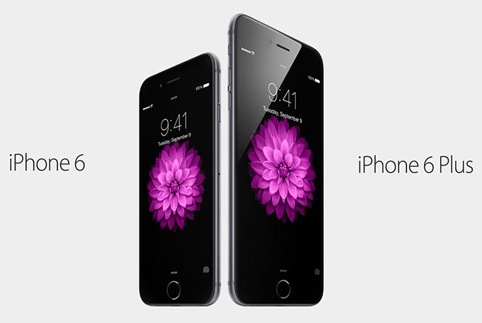 iPhone-6-Anounce