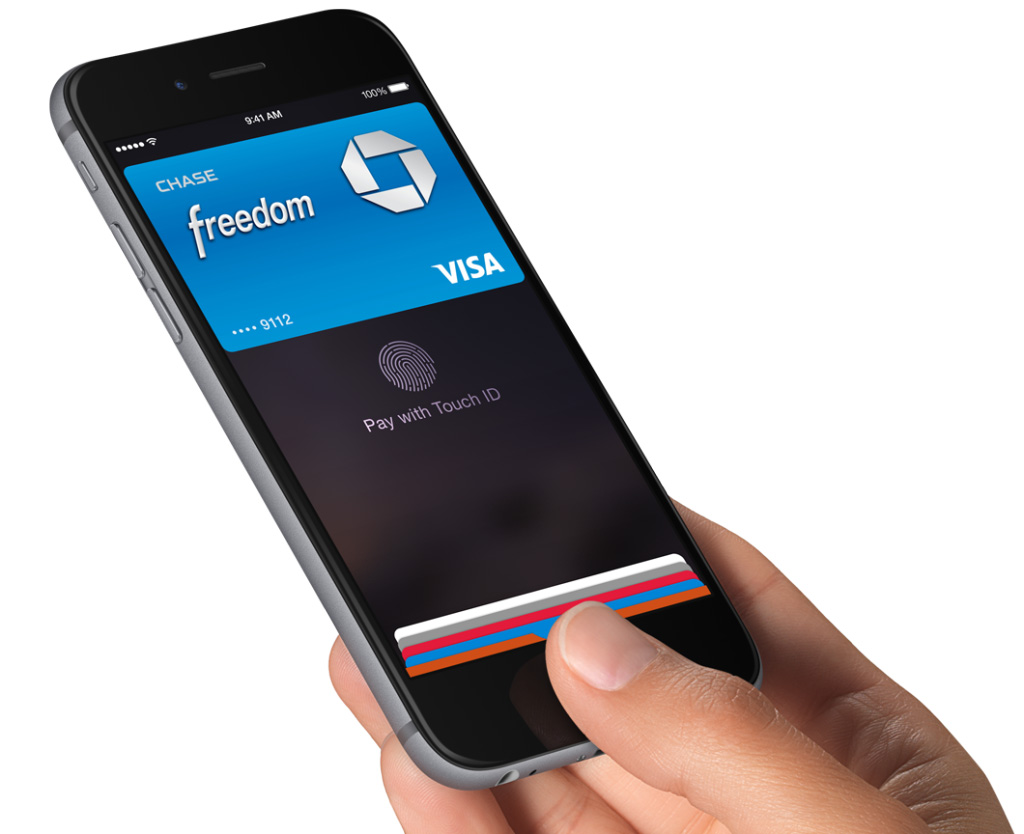 iPhone-6-Apple-Pay copy