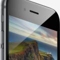 iPhone-6-display-innovation