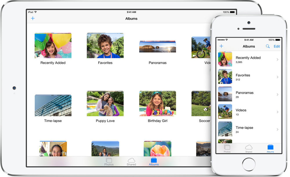 iOS-8-Photos-App-1