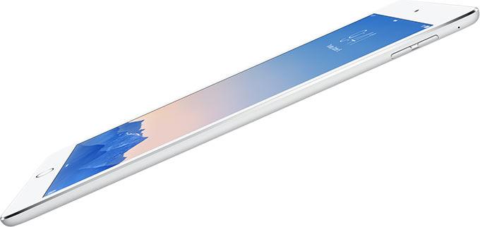 iPad-air-2-1