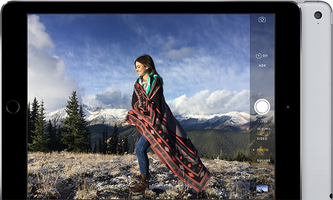 iPad-air-2-4