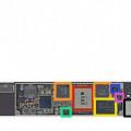 ipad-air-2-NFC