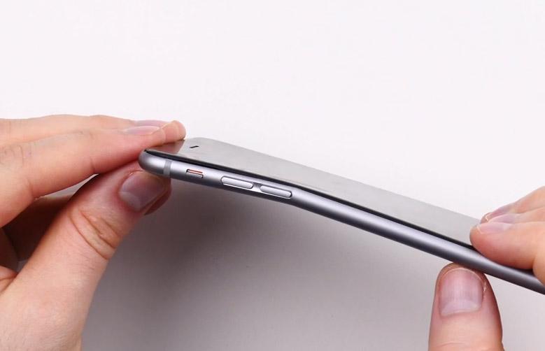 iPhone-6-Bending-1