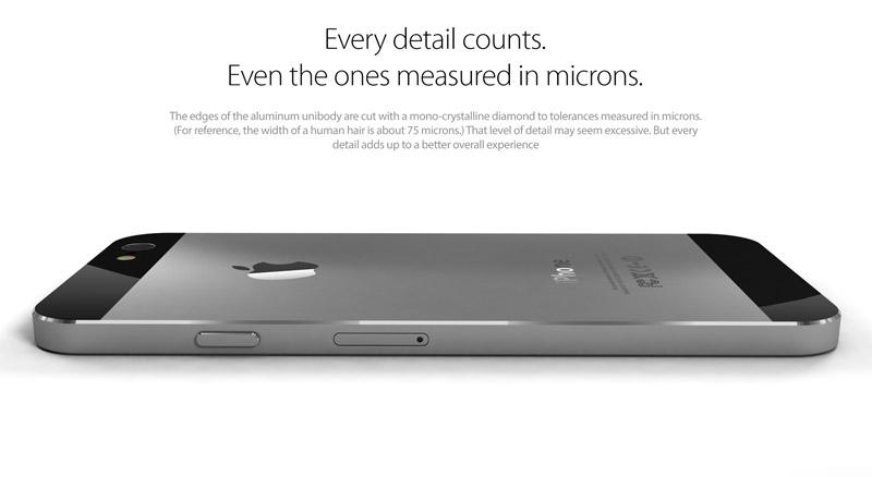 iPhone-7-concept-4