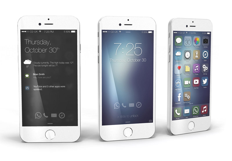 iPhone-7-concept-5