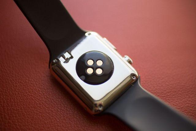 Apple-W-fake-2